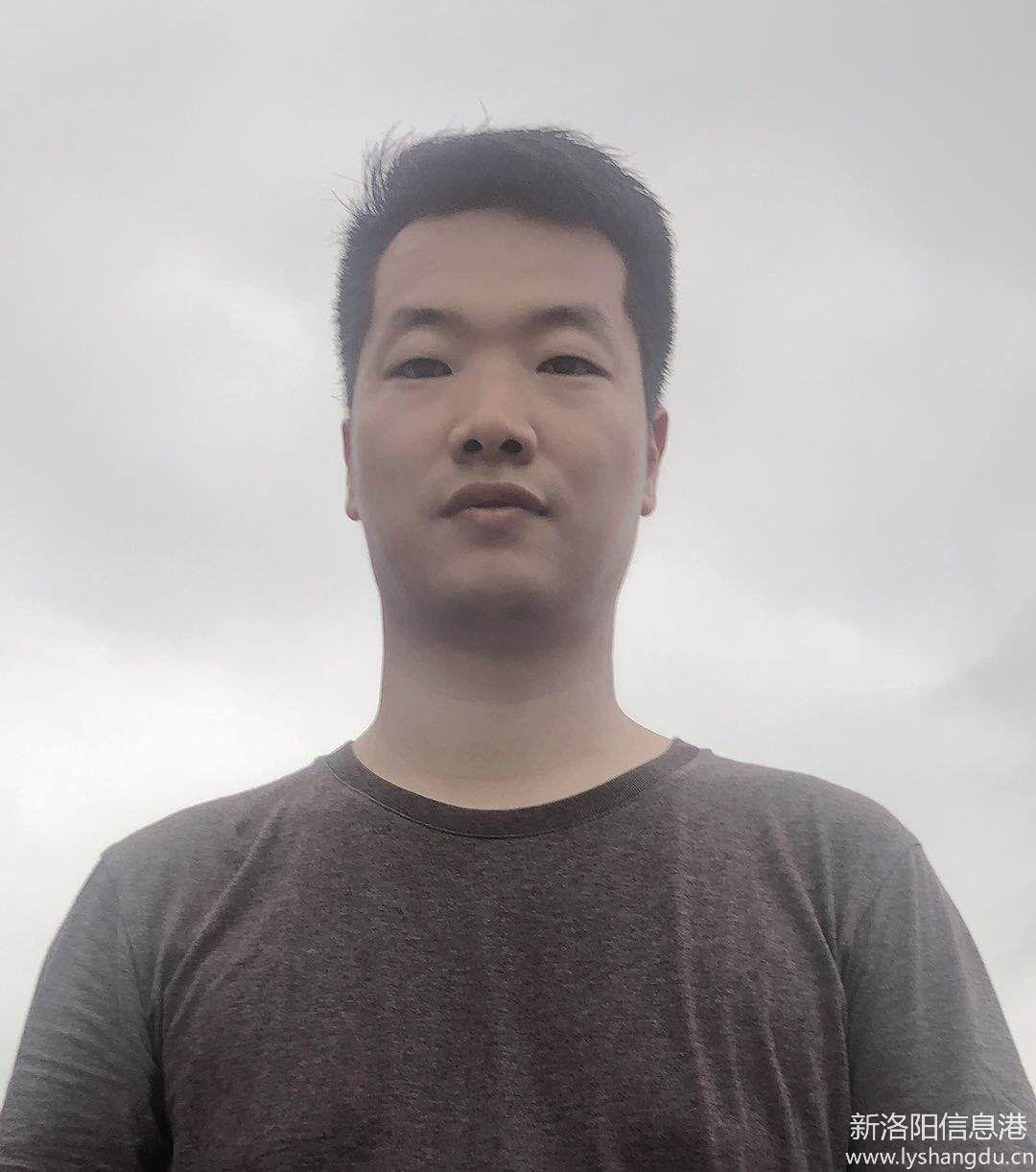 在郑州工作单身男士征婚资讯