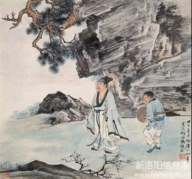 惊人的荷花定律,竹子定律,金蝉定律!(建议收藏)
