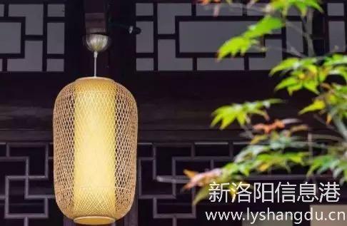 中国五千年跳不出的5大历史定律,更是人生定律!