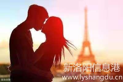 在郑州工作女青年征婚资讯