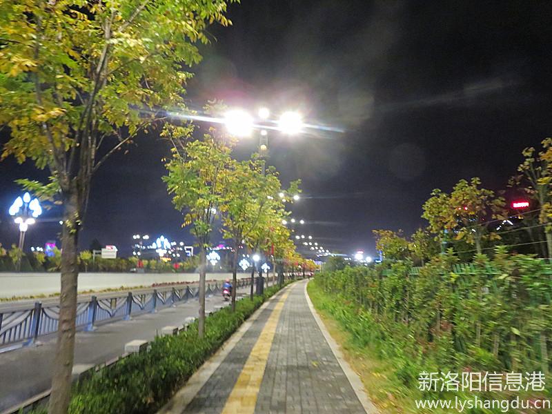 IMG_2489_副本.jpg