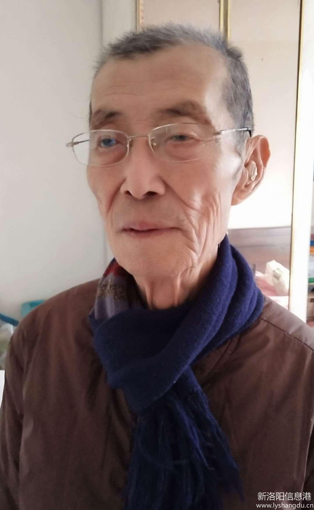 岳父写了一首抗疫情的诗《逆硝烟》仅供大家欣赏!