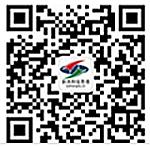 QQ截图20200329122219.png
