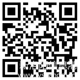 微信图片_20201019093952.jpg